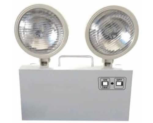 Аварийное освещение, 220V/AC, цвет Белый