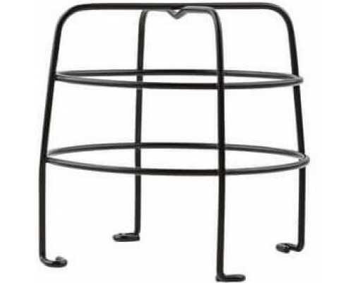 Защитная решетка диаметр 90 мм