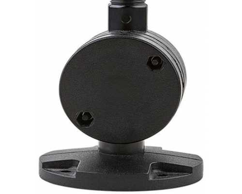 Складная база диаметр 70 мм